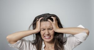 How stress affects your health